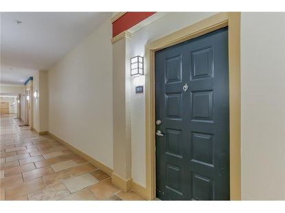 10 Perimeter Summit Boulevard NE Unit 3112 Atlanta, GA MLS# 6830824