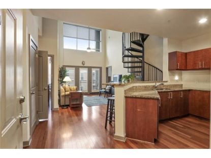 390 17th Street NW Unit 6050 Atlanta, GA MLS# 6831260