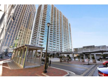 361 17th Street NW Unit 1510 Atlanta, GA MLS# 6832047