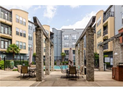 400 17th Street NW Unit 1329 Atlanta, GA MLS# 6832131