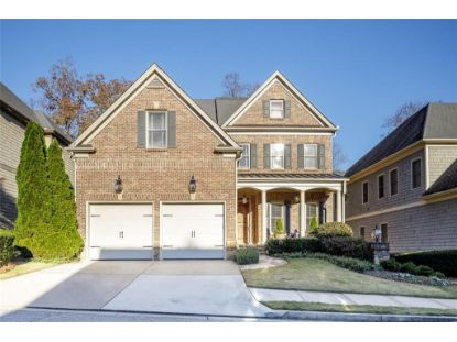 1068 BLUFFHAVEN Way NE Atlanta, GA MLS# 6832168