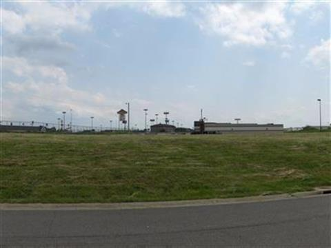 Commercial Property For Sale In Dry Ridge Ky