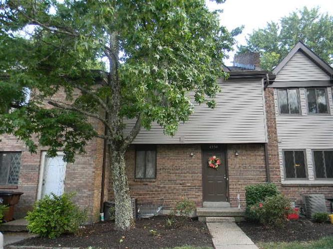 4338 Cobblewood Court, Independence, KY 41051