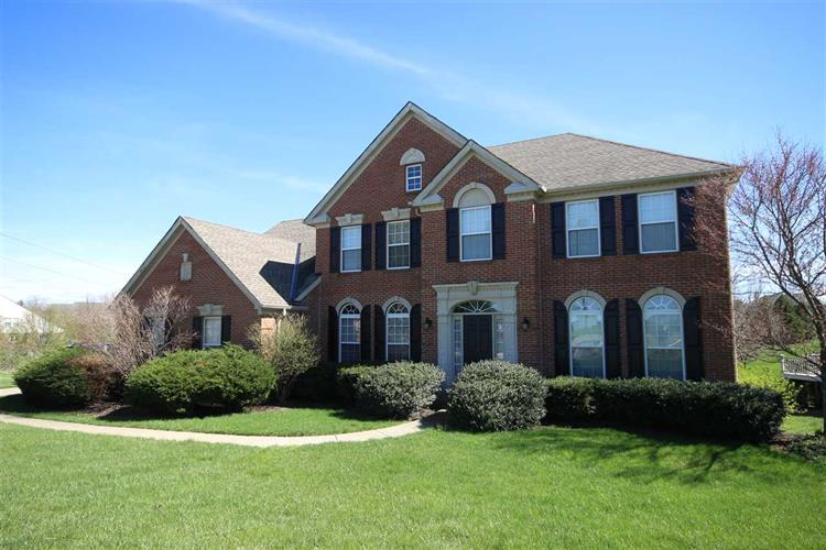 14905 Cool Springs Boulevard, Union, KY 41091