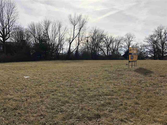 Lot 21-23 Dilcrest Manor, Florence, KY 41042