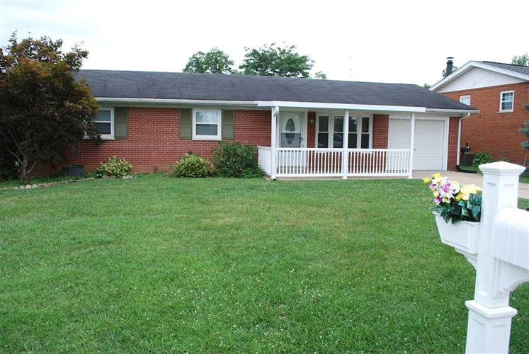603 Tower View Drive, Taylor Mill, KY 41015 - Image 1