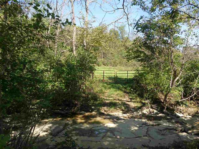 3021 1/2 AA HWY, Brooksville, KY 41004 - Image 1
