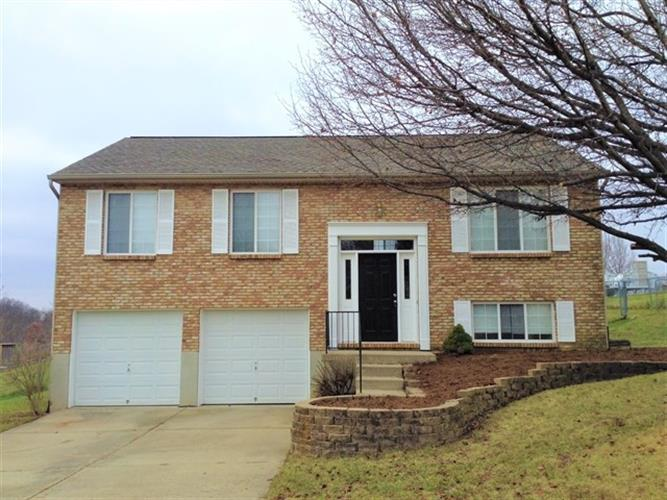 4971 Founders Lane, Independence, KY 41051