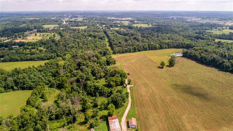 9696 Camp Ernst Road, Union, KY 41091 - Image 1