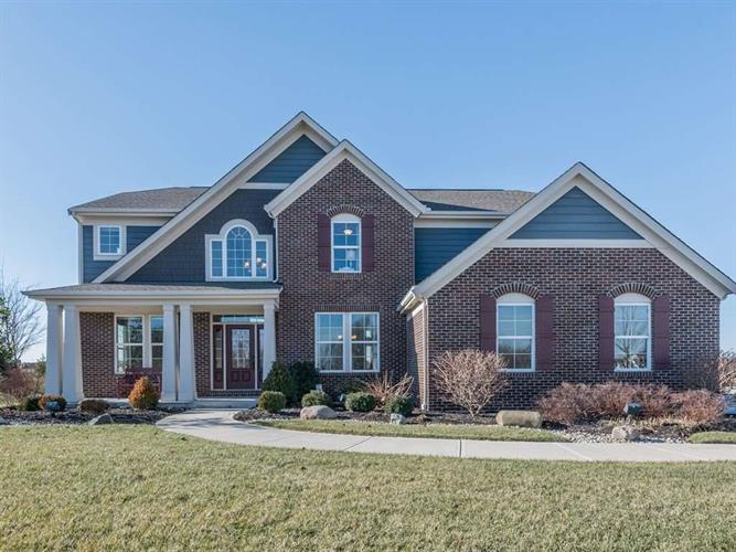 5001 Loch Place, Union, KY 41091 - Image 1