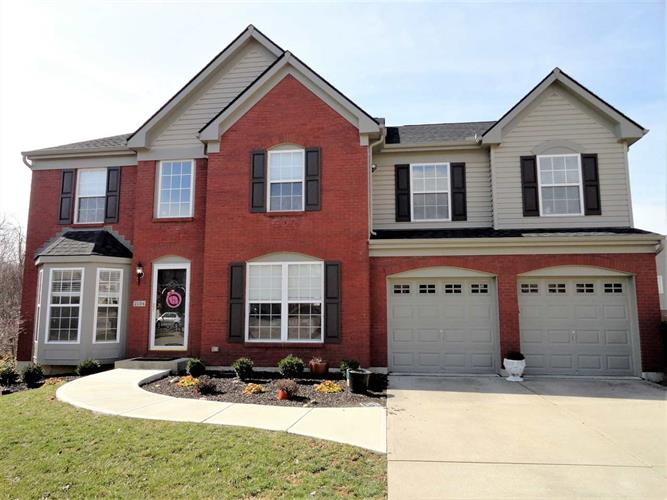 2154 Conistan Court, Hebron, KY 41048 - Image 1