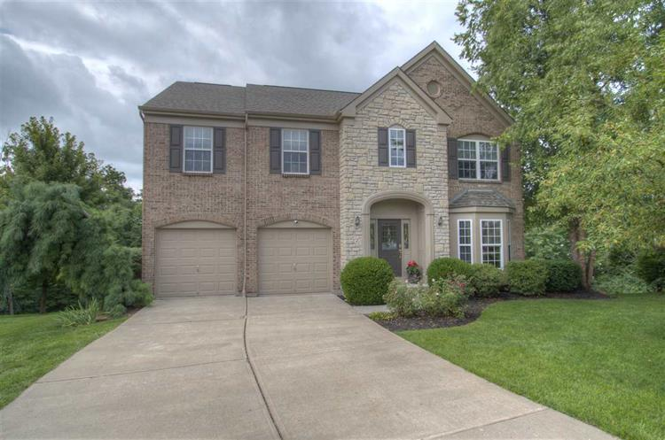 2114 Barclay Court, Hebron, KY 41048 - Image 1