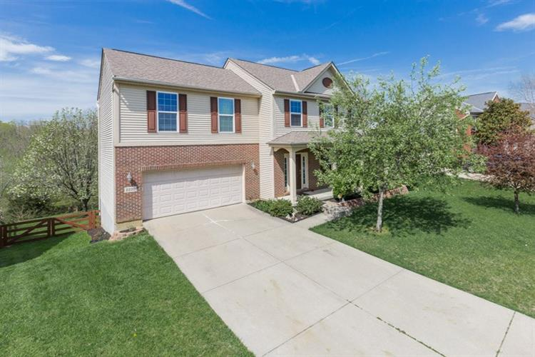 2230 Bluegrama, Burlington, KY 41005 - Image 1