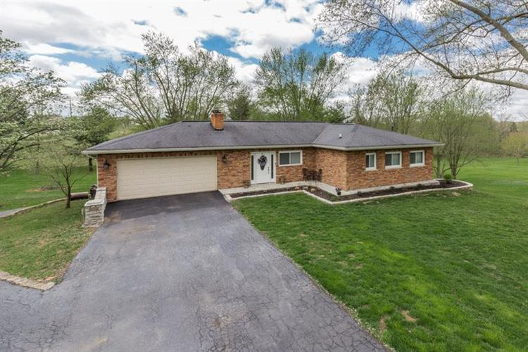 2995 Lakeview Drive, Independence, KY 41051 - Image 1