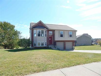 1289 Cynthiana Court, Independence, KY