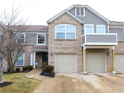 2270 Edenderry 303, Crescent Springs, KY