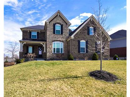 14821 Cool Springs Boulevard, Union, KY