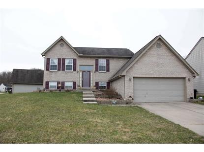 3201 Shallow Creek Circle, Burlington, KY