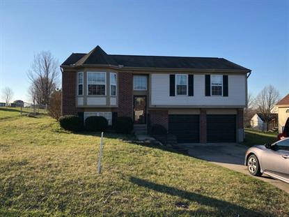 1289 Trenton Court, Independence, KY