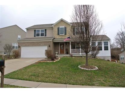9860 Codyview, Independence, KY