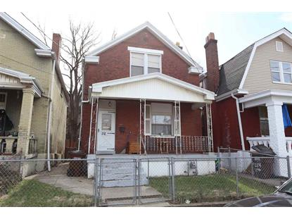 212 W 12th, Newport, KY