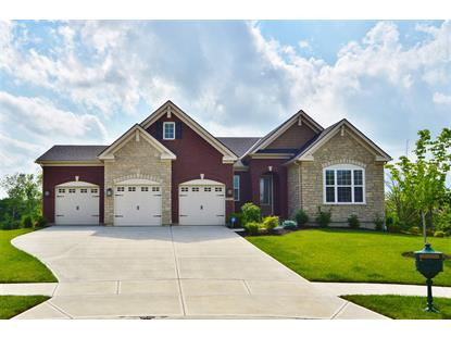 1533 Bailey Court, Union, KY
