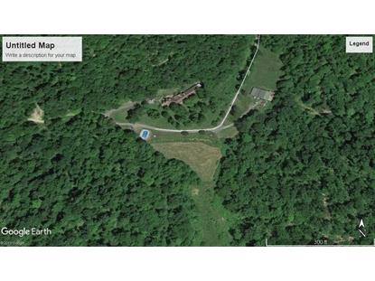 986 Conley Road Oil Springs, KY MLS# 513742