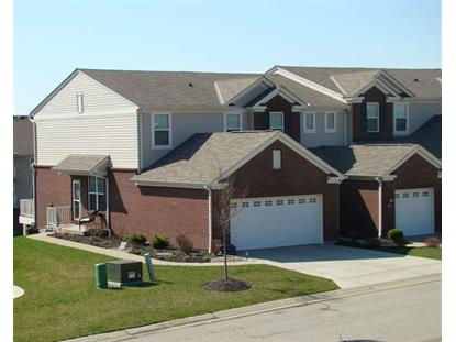 913 Waterview Lane, Erlanger, KY