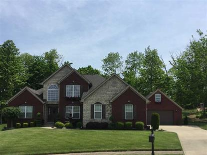 9535 Harpers Ferry Drive, Florence, KY