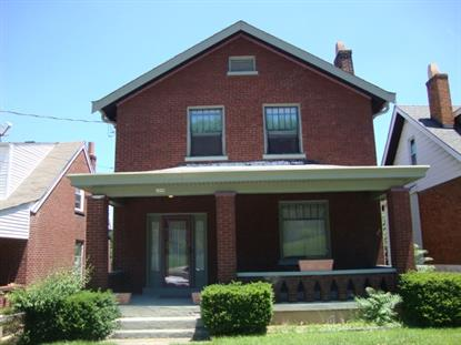 1806 Jefferson, Covington, KY