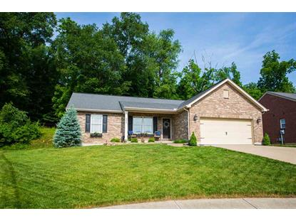 2559 Samantha Drive, Burlington, KY