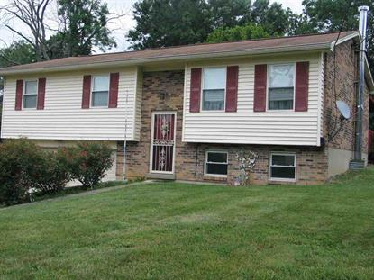 5900 Carlton Drive, Burlington, KY