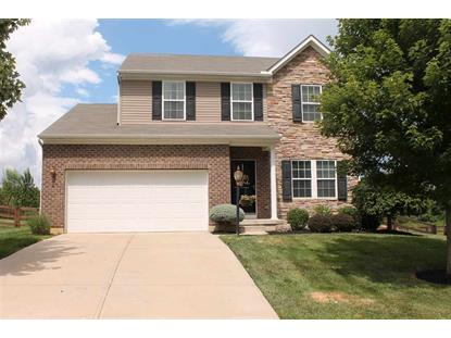 6466 Elsinor Court, Burlington, KY
