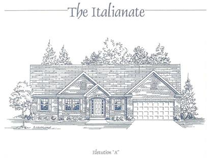 124A Lynnwood Drive Lots 13/14, Williamstown, KY