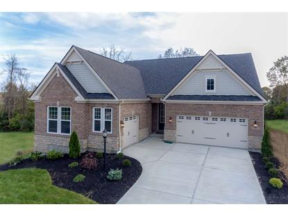 1065 McCarron Lane Union, KY MLS# 518224
