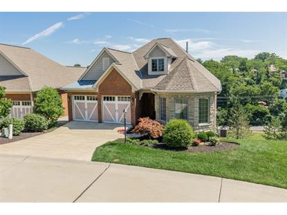 12 Pinnacle Fort Thomas, KY MLS# 519622