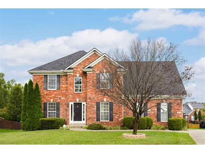 4403 Maple Forest Drive Louisville, KY MLS# 520122