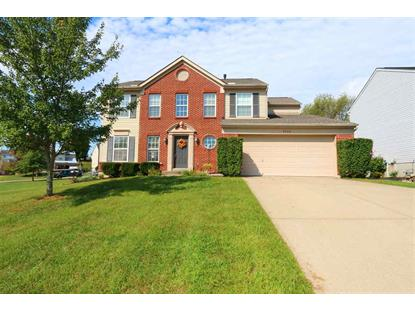 9700 Cloveridge Drive Independence, KY MLS# 520780