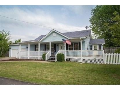 113 Riverview Drive Warsaw, KY MLS# 521032