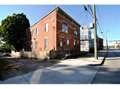 113 E Martin Luther King Jr Boulevard Covington, KY MLS# 521174