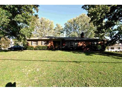 5150 Madison Pike Independence, KY MLS# 521384