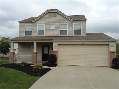 3114 Bridlerun Drive Independence, KY MLS# 521618