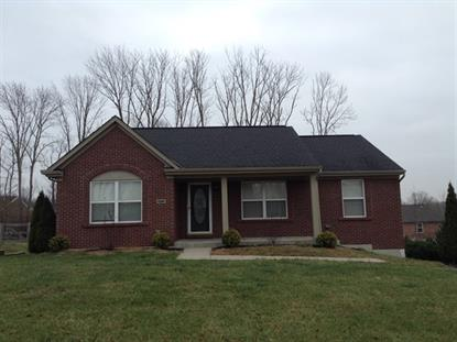 10713 Kelsey Drive Independence, KY MLS# 521621