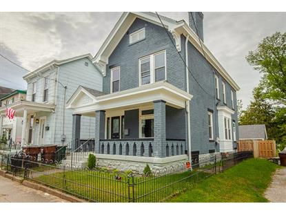 1401 Holman Avenue Covington, KY MLS# 521623