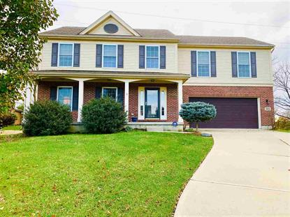 263 Suzzanne Way Florence, KY MLS# 521754