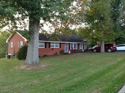 112 Kelly Court Owenton, KY MLS# 521769