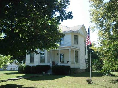 180 Parkland Heights Cynthiana, KY MLS# 521774