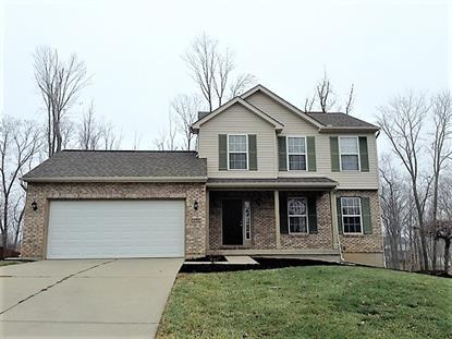 10419 Haversack Circle Independence, KY MLS# 521833