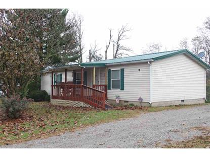 1835 Tapering Point Road Glencoe, KY MLS# 521841