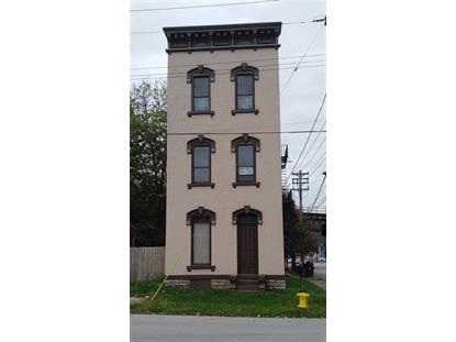 501 Johnson Street 3 Covington, KY MLS# 521968